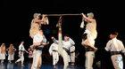 70 rokov - náhradné predstavenie