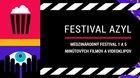 Festival AZYL - Best of 2018 / sprievodné podujatie