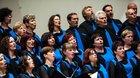 Vánoční koncert Smíšeného pěveckého sboru KÁCOV