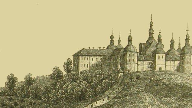 Čimelice - Březnice - Svatá Hora - poznávací výlet s historikem umění J. Ivanegou