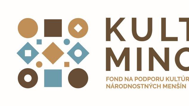 27. ročník festivalu rómskej kultúry