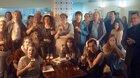 Das Filmfest: Táhněte do Moskvy!