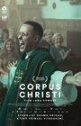 Corpus Christi | FK