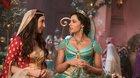 Aladin - Vstupné pro děti a mládež