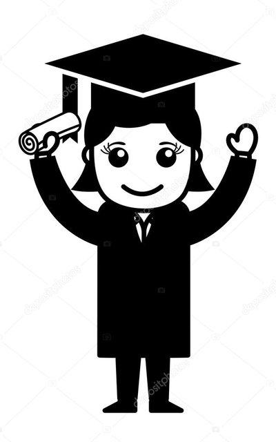 Slavnostní předávání maturitních vysvědčení SLŠ – program a ...