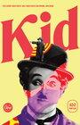 Kid (FK)