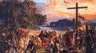 Kdo jsme, odkud jsme, kde jsme se tu vzali aneb Etnogeneze Slovanů