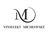 Vinselekt Michlovský