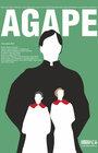 Agape | FK