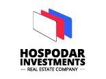 Hospodar Investments