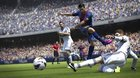 MB-eSports - FIFA 2018