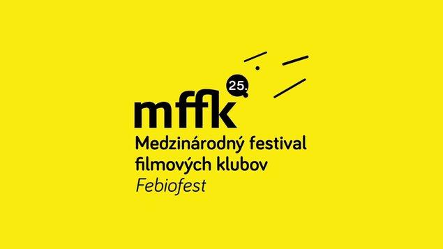Kvetinárstvo + víťazné krátke filmy  MFFK-FEBIOFEST
