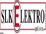 SLK Elektro