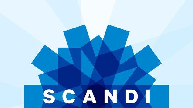 2421be114 SCANDI 2019 - film : HRANICA – program a vstupenky online | www ...
