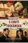 S chutí Toskánska (FK)