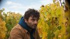 Víno nás spojuje + degustace vín VINUM PREDMOSTENSIS