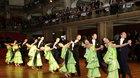 15. ples Královského města Slaného –  vstupenky pouze v pokladně kina