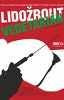 Lidožrout vegetarián | FK
