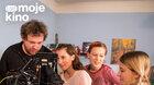 V síti (15+) | Moje kino LIVE