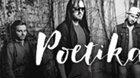 Mirai & Poetika Tour 2018 - Chodov