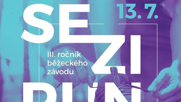 SeziRun 2019