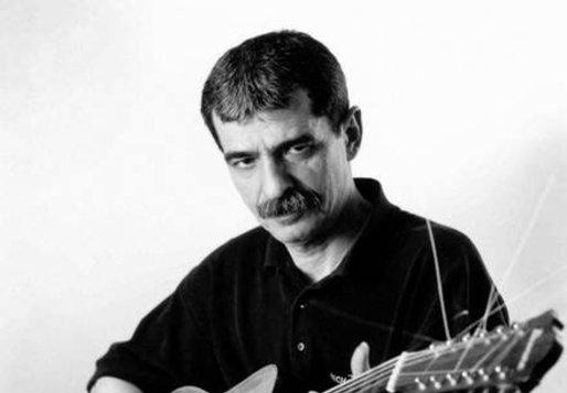 Pavel Dobeš - Jarmile je už 35 let