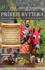 Príbeh rytiera v Dubnickom kaštieli