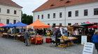 Podvečerní farmářský trh