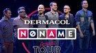 No Name ~ Acoustic tour 2019