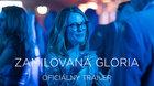 Zamilovaná Gloria