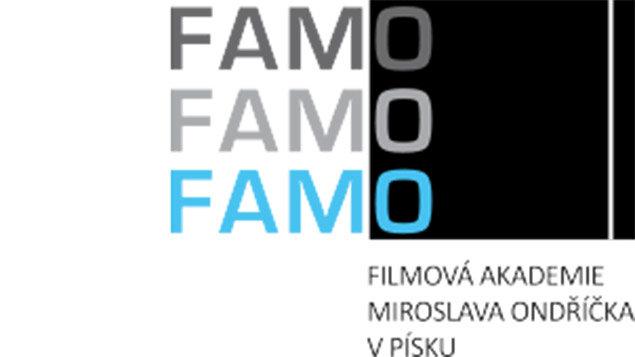 FAMO ~ promoce