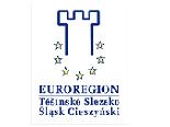 Euroregion Těšínské Slezsko