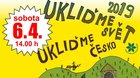 UKLIĎME ČESKO