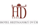 Hejtmanský dvůr