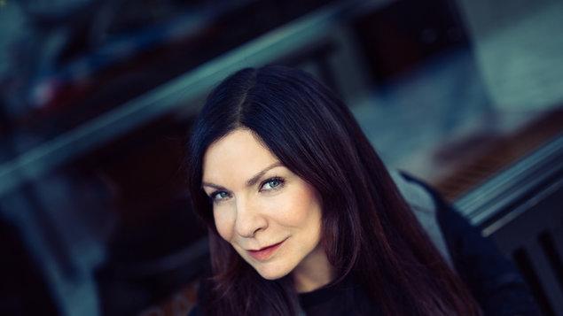 ANNA K - Světlo Akusticky 2018