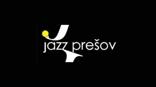 JazzPrešov 2018