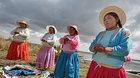 Cestování v kině - PERU - sever proti jihu (Pavel Svoboda)