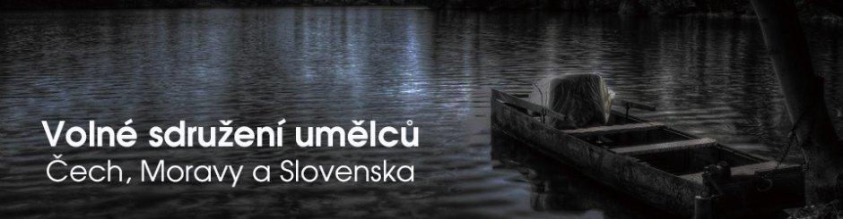 Volné sdružení umělců Čech, Moravy a Slovenska