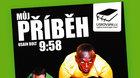 Listování - Můj příběh: 9,58 – Usain Bolt