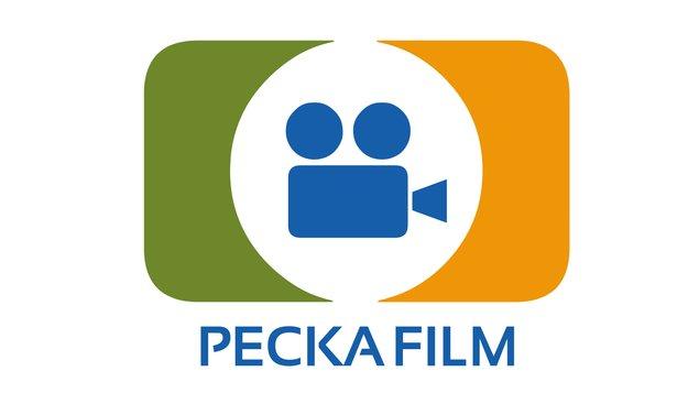 PeckaFilm 8: Červená Karkulka 21. století (projekce a předání cen)