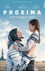 Proxima / Moje kino LIVE
