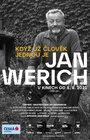 KinoKomparz: Jan Werich: Když už člověk jednou je…