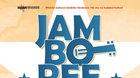 Jamboree 2017