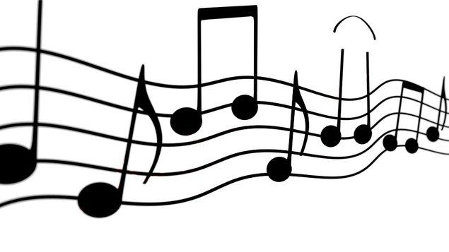 Novoroční zpívání s Rosťou Homolou