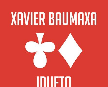 Xavier Baumaxa