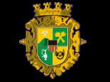 Město Chodov
