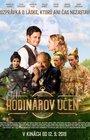 Týždeň slovenského filmu: Hodinárov učeň | ONLINE Kino doma