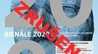 Bienále 2020 zrušeno!