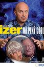 """Zdeněk Izer  -  """"Na plný coole"""""""