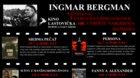 Ingmar Bergman: Scény z manželského života